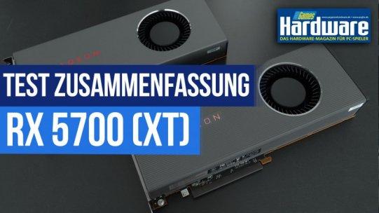 RX 580 und RX 570 im Test: Testverfahren, Spiele-Benchmarks