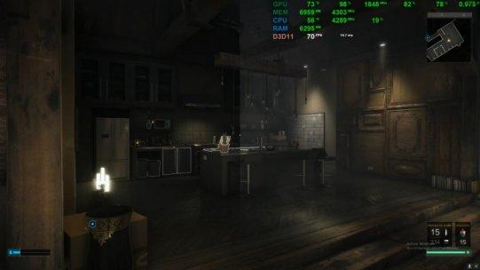 Quake HD Remix im Techniktest: id Softwares Klassiker frisch