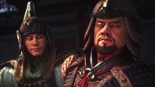 Total War Three Kingdoms: Offizielle Systemanforderungen