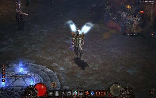 portal spielen