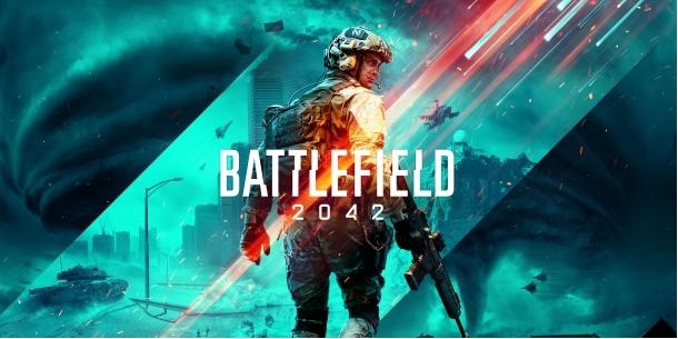 Battlefield-2042-Key-Art-pc-games_b2article_artwork.jpg