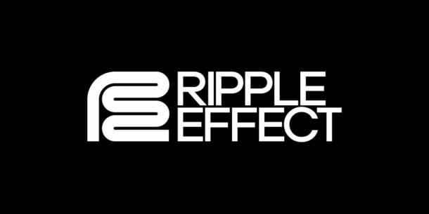 <strong>Battlefield 2042:</strong> DICE LA wird Ripple Effect Studios, neue Spielerfahrung bei EA Play Live