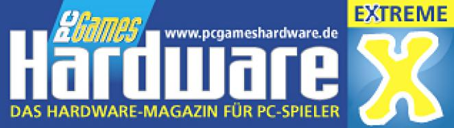 PC Games Hardware Extreme
