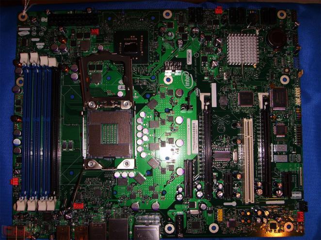 Intel dx58so ram slots - Poker tipo de jugadas