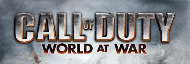 PCGH exclusive: Facts about Call of Duty: World at War