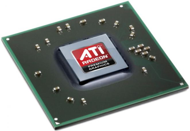 TSMC: Better 40 nm Yield rate from August 2009 and therefore enhanced production of Ati Radeon HD 4770 cards.