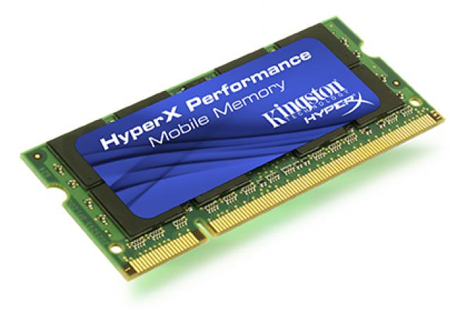 Kingston HyperX KHX4200S2LL/2G