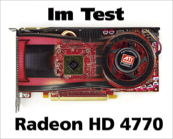Radeon HD 4770 Launch-Review (42)