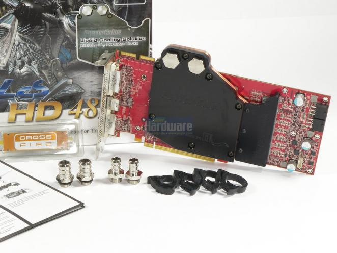 Powercolor Radeon HD 4890 LCS reviewed (13)