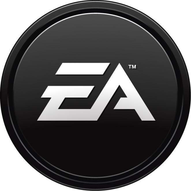 EA merges Bioware and Mythic