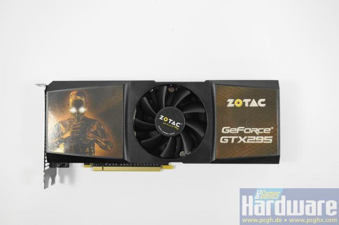 Neues Layout Geforce GTX 295 von Zotac (12)