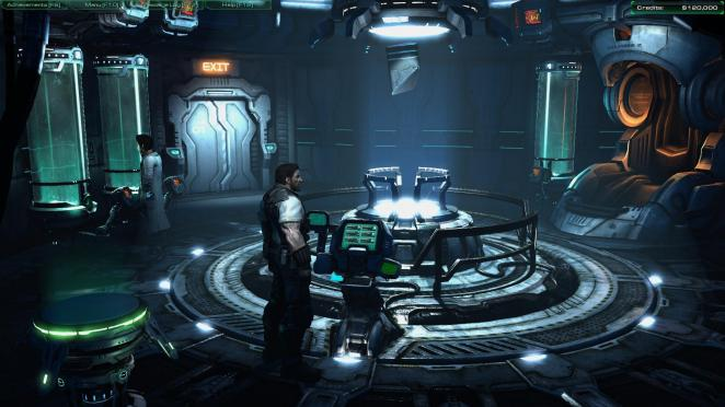 Starcraft 2: We extensively tested the game at the Gamescom and paid attention to technology and performance.