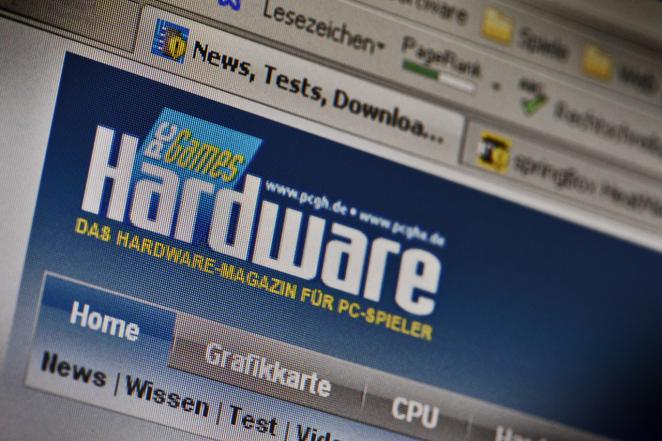 Aktuelle Browser im Test: Benchmarks mit Firefox, Chrome, Opera, Safari und Internet Explorer (4)
