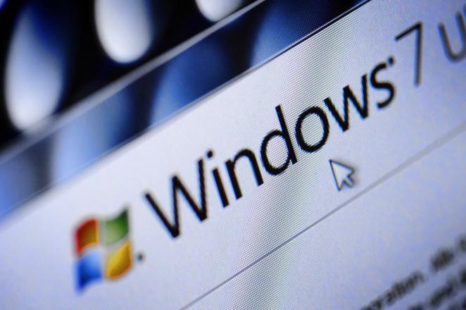 Windows 7: Service Pack 1 Beta zum Download erschienen