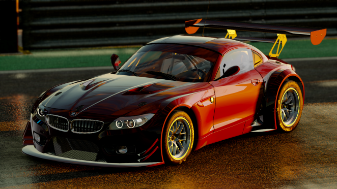 Project Cars Community Galerie 39 (18)