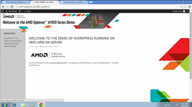 AMD Core Innovation Update Investor Webcast  13