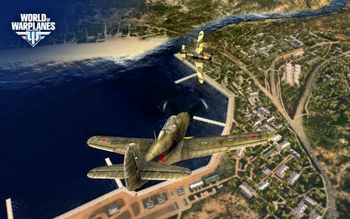 World_of_Warplanes_Screenshots_2011.08.02_Image_01__4_