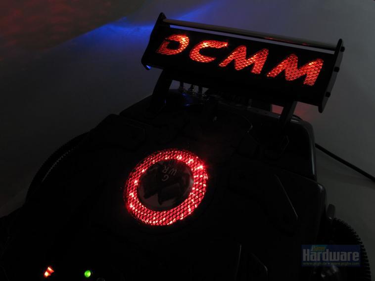 Ali-Abbas-DCMM-Colossus-PCGH-0027-pcgh.jpg