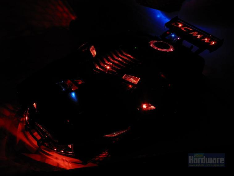 Ali-Abbas-DCMM-Colossus-PCGH-0030-pcgh.jpg