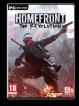 Packshot von Homefront: The Revolution
