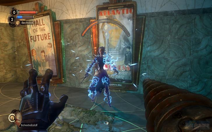 online spiele kostenlos ohne anmeldung multiplayer