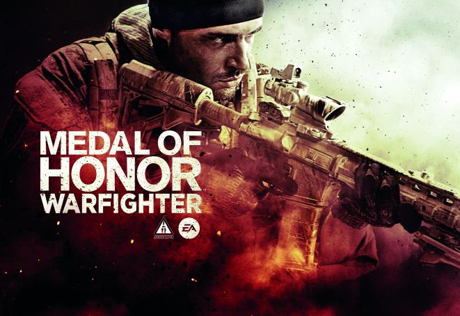 http://www.pcgameshardware.de/screenshots/811x455/2012/03/Medal_of_Honor_Warfighter_Key_Art.jpg