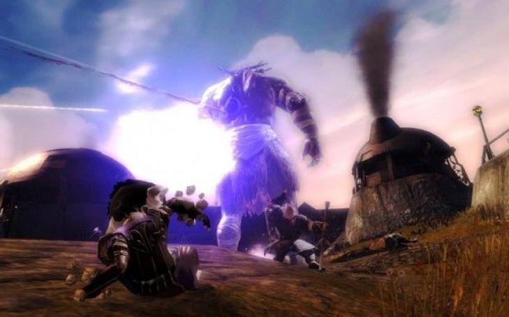 guild wars 2 grafikkarten benchmarks von arena net quelle arenanet