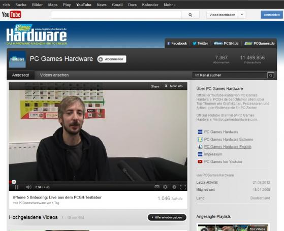 Web Design Tutorial Search Bar in Illustrator - YouTube