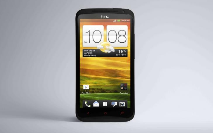 HTC One X+ im Hands-on-Test: Neues High-End-Smartphone mit Android 4.1 Jelly Bean und Tegra 3+ (14)