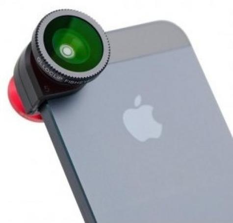 camera lens for iphone iphone 5 fotografie olloclip 3 in 1 objektiv jetzt verf 252 gbar 13725