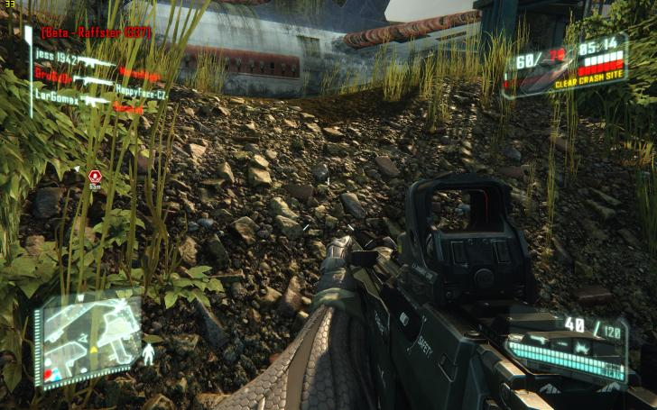 Crysis 3 MP Beta downsampled (34)