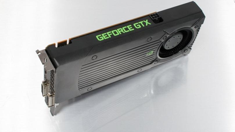 http://www.pcgameshardware.de/screenshots/811x455/2013/03/Nvidia_Geforce_GTX_650_Ti_Boost.jpg