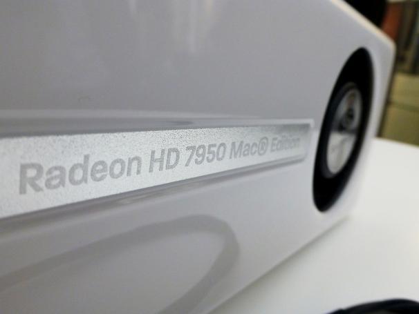 Sapphire_Radeon_HD_7950_Mac_Edition_Cebit_2013_PCGH_5.jpg