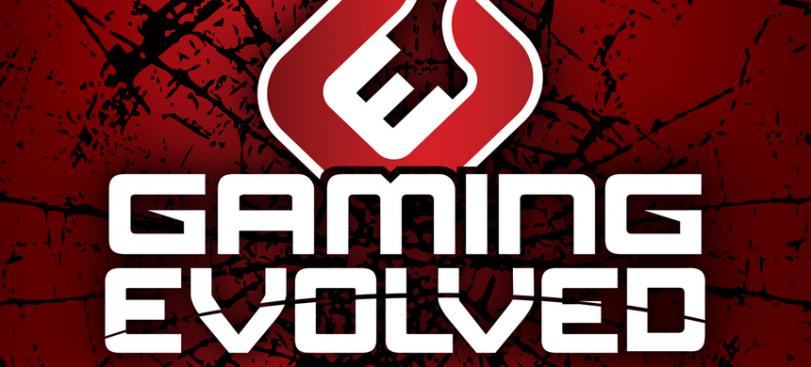 AMD Gaming Evolved (beta) AMD-Gaming-Evolved-crop
