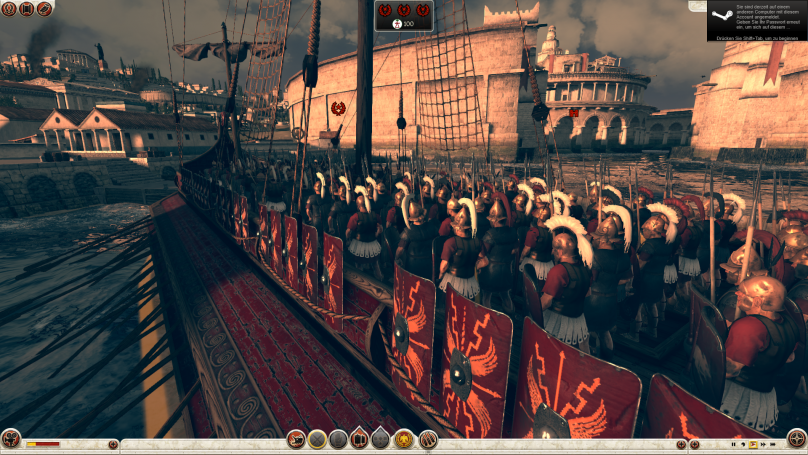 Rome total war 2 patch 12 notes