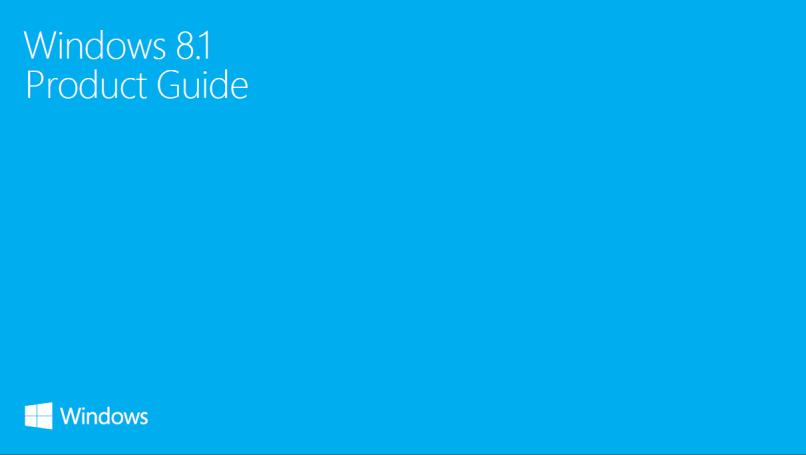 spiele windows 7 download