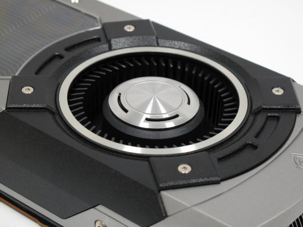 Nvidia Geforce GTX 780 Ti im PCGH-Test (17)