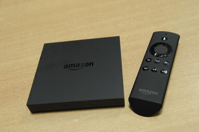 update berichte ber ruckler amazon fire tv im hands on test berzeugt die schnelle. Black Bedroom Furniture Sets. Home Design Ideas