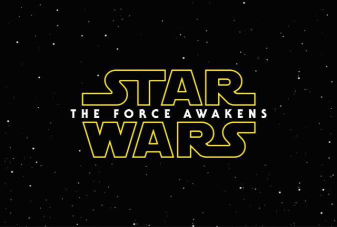 Star Wars Episode 7 heißt The Force Awakens