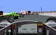 1993: Indycar Racing (still regarded to be one of the best racing games ever)