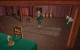 Alone in the Dark 1 (1992): Still on DOS, but with polygon graphics. You play as Edward Carnby or Emily Hartwood. (picture: Mobygames.com)