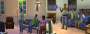 The Sims 3: Old vs. New</b>: Again it is the lighting that is a lot better and everything looks more dynamic and alive. (Source: [url= http://snootysims.com/thesims3index.php?id=compare]snootysims.com[/url])
