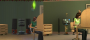 The Sims 3: Old vs. New</b>: The characters and the furniture look more vividly and have a higher level of detail. (Source: [url= http://snootysims.com/thesims3index.php?id=compare]snootysims.com[/url])