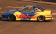 "In the <a href=""http://community.codemasters.com/forum/showthread.php?t=281629&page=1&pp=10"" title=""forum of Codemasters"" target=""_blank"">forum of Codemasters</a>, users can publish their custom skins for GRID. Models of real cars join high-res builds. We chose almost 50 of the best entries. Which of the cars do you think is best? Use the commentary function and tell us."