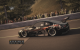 Custom skin of <b>Race Driver GRID</b> (picture: Codemasters forum)