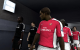 "<a href=""http://www.gamekyo.com/news28949_fifa-09-more-screens.html"" title=""Gamekyo.com"" target=""_blank"">Gamekyo.com</a> published some new screenshots of Fifa 2009, which is scheduled for release in October. EA wants to improve the graphics and physics effects in the game."