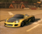 Need for Speed: Undercover (Bild: PCGH) (9)