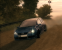 Need for Speed: Undercover (Bild: PCGH) (11)
