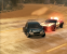 Need for Speed: Undercover (Bild: PCGH) (13)