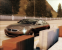 Need for Speed: Undercover (Bild: PCGH) (14)
